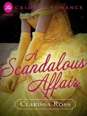 A Scandalous Affair By Donna Hill Overdrive Rakuten Overdrive