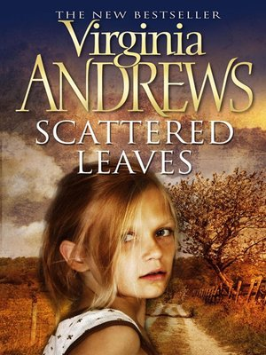 cover image of Scattered Leaves