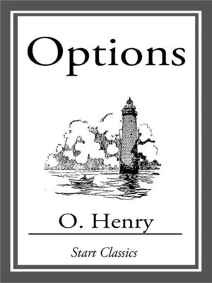 cover image of Options