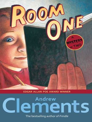 cover image of Room One