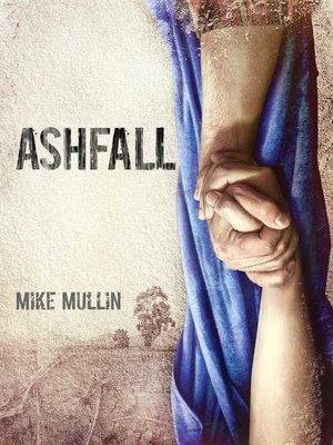 cover image of Ashfall