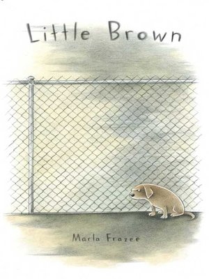 cover image of Little Brown