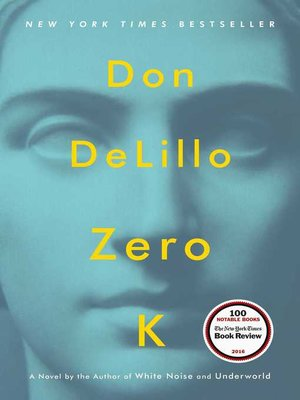 White Noise Don Delillo Pdf