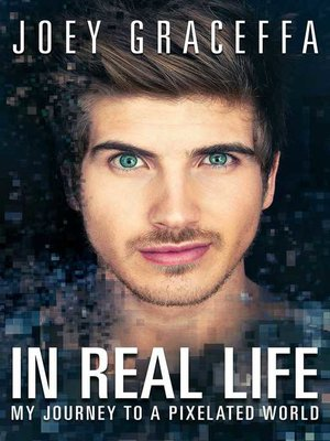 cover image of In Real Life