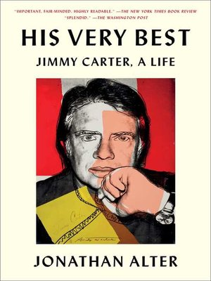 cover image of His Very Best