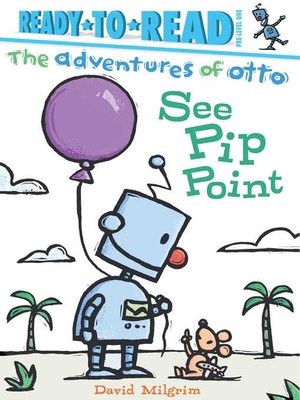 cover image of See Pip Point