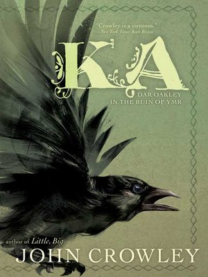 cover image of Ka