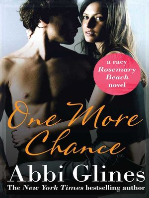 one more chance abbi glines epub
