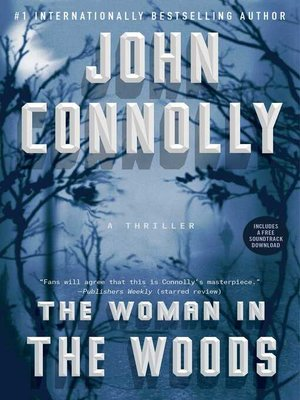 John Connolly Epub