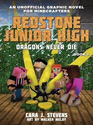cover image of Dragons Never Die