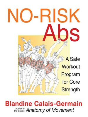 cover image of No-Risk Abs