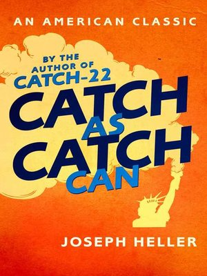 Catch 22 Joseph Heller Ebook