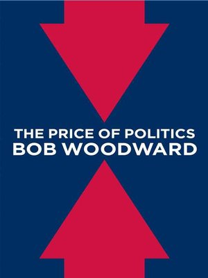 cover image of The Price of Politics
