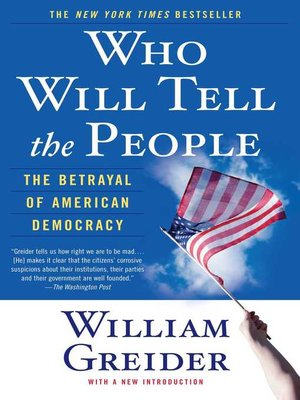 a passion for democracy american essays This volume offers a collection of barber's prescriptive essays for an ailing american system his remedy is strong democracy--a rousseauian form of civil participation that aims for harmony rather than the unity characteristic of community-based theories.