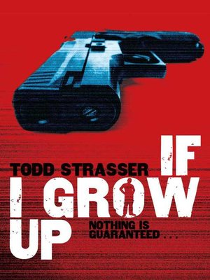 cover image of If I Grow Up