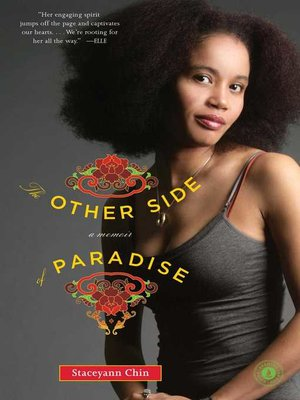 cover image of The Other Side of Paradise