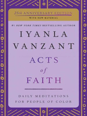 Tapping The Power Within Iyanla Vanzant Pdf