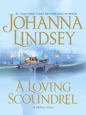 the magic of you lindsey johanna