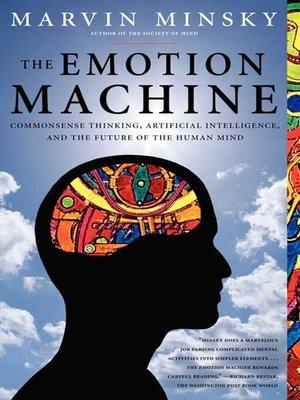 michio kaku the future of the mind ebook download