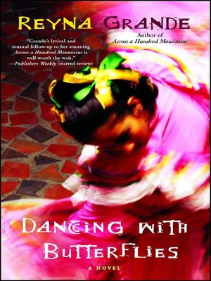wildwood dancing book 3 epub