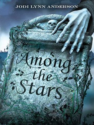 cover image of May Bird Among the Stars