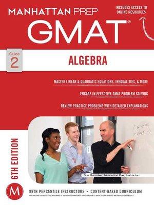 Ebook download prep gmat