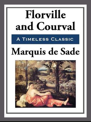 cover image of Florville and Courval