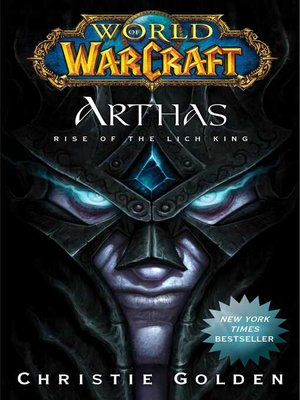 cover image of Arthas