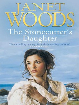 cover image of The Stonecutter's Daughter