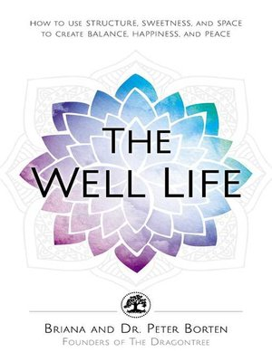 cover image of The Well Life