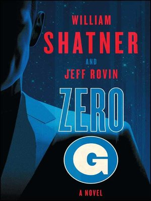 cover image of Zero-G