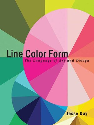 cover image of Line Color Form