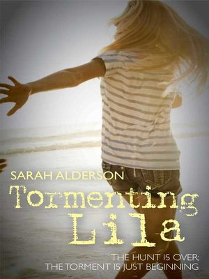 cover image of Tormenting Lila