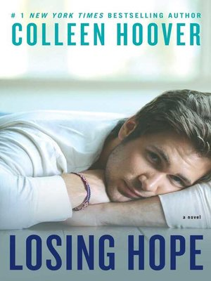 this girl slammed 3 by colleen hoover epub