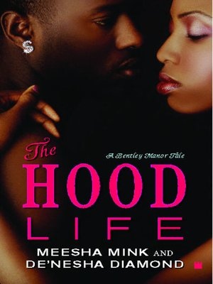 Hood life videos