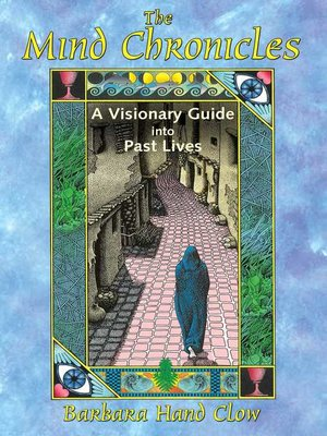 cover image of The Mind Chronicles