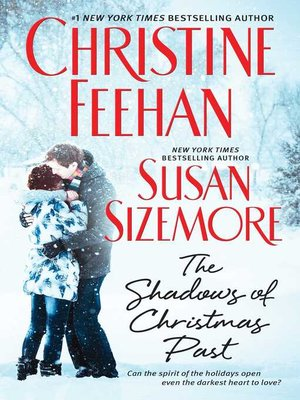 Of Love And Shadows Ebook