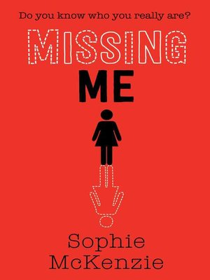 cover image of Missing Me