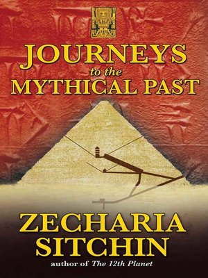 The cosmic code zecharia sitchin pdf