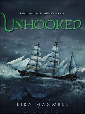 cover image of Unhooked