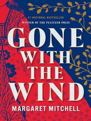 Image result for gone with the wind book cover