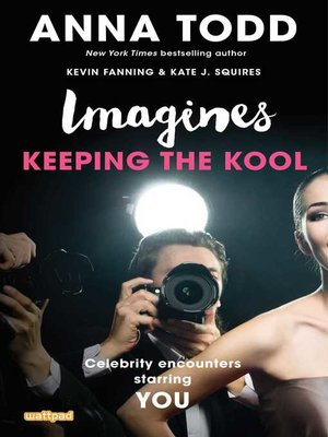 cover image of Imagines