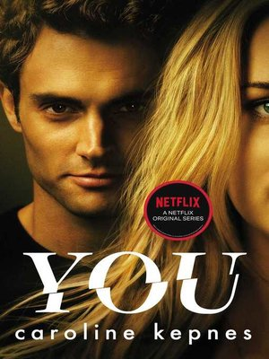 cover image of You