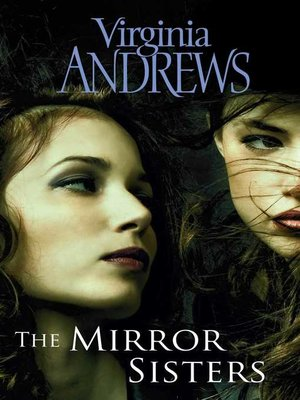 cover image of Mirror Sisters