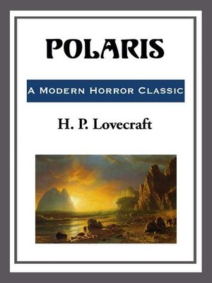 cover image of Polaris