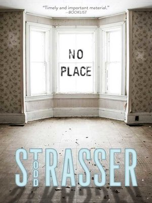 cover image of No Place
