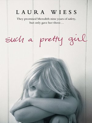 girl wiess epub pretty such a by laura