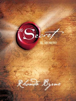 cover image of El Secreto (The Secret)