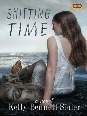 cover image of Shifting Time