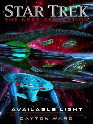 Star Trek: The Next Generation(Series) · OverDrive (Rakuten